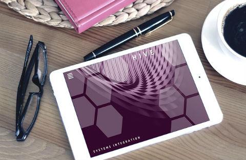 web-design-1953129_480